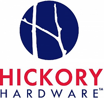 Hickory-Hardware-300x281.png
