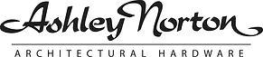 Ashley Norton logo with line clean.jpg