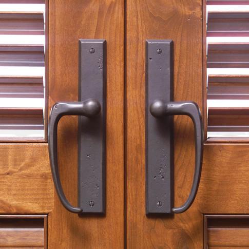 E446_L124_RMH_Bronze_Interior_Sliding_Door_Set.jpg