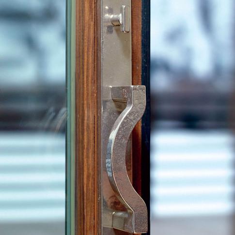 E225_G260_RMH_Bronze_Exterior_Sliding_Door_Set.jpg