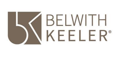 belwith-keeler-logo.jpg
