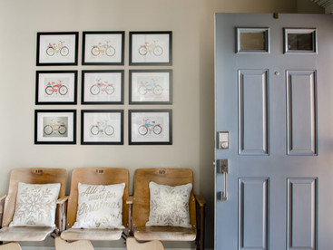 Designing Your Smart Home: Smart Locks