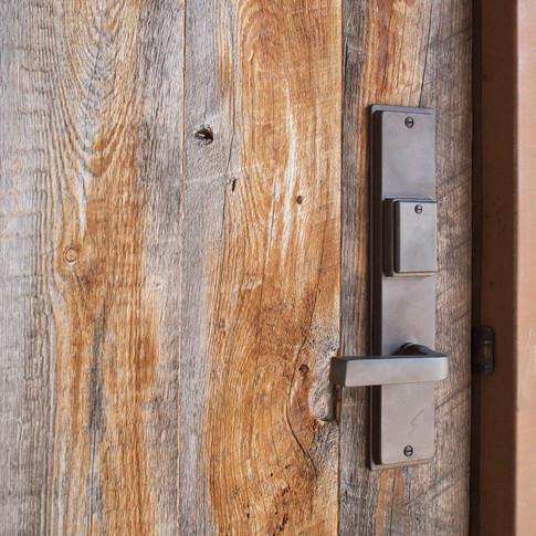 E311_L109_RMH_Bronze_Entry_Door_Set.jpg