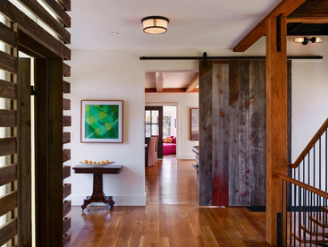 Sliding Doors for Any Style Home