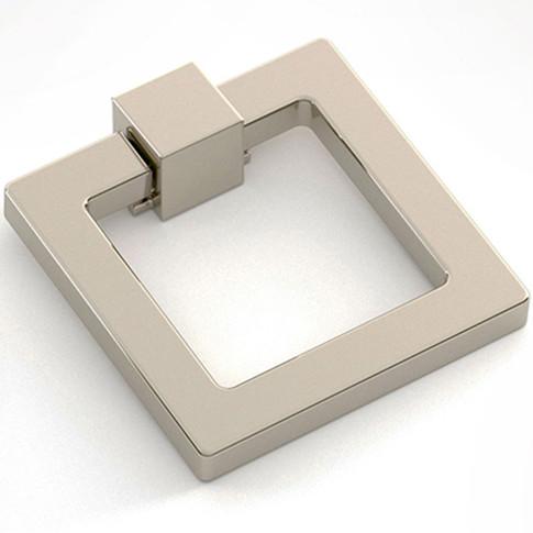 15623---Square-Bail-Pull.jpg