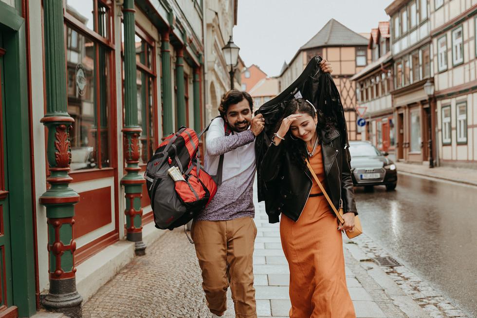 Rahul & Harshitha-018.jpg
