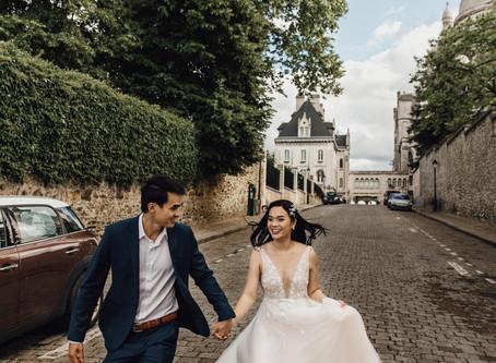 WANNA WONDERFUL WEDDING PHOTOS? WUNDERSCHÖN HOCHZEITSFOTOS?