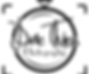Black logo Duc Thien.png