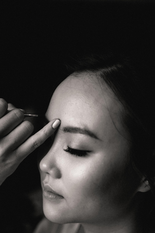 Giang - Loi-016.jpg