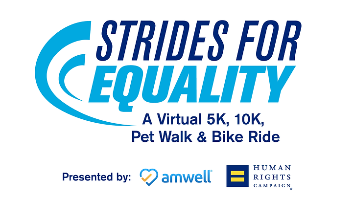 STRIDES FOR EQUALITY Event+Logo.png