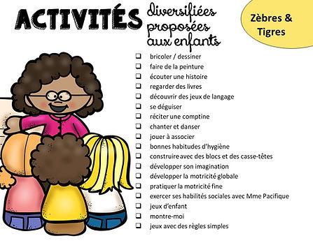 zèbres_tigres_activités.jpg