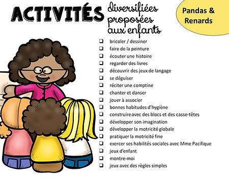 pandas_renards_activités.jpg