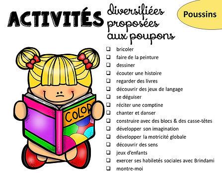 poussins_activités.jpg