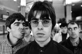 Oasis Reunion - What songs will they play?