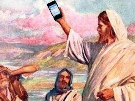 """'Blasphemous"""" new song slammed by Christians"""
