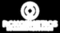 white_rck_logo.png