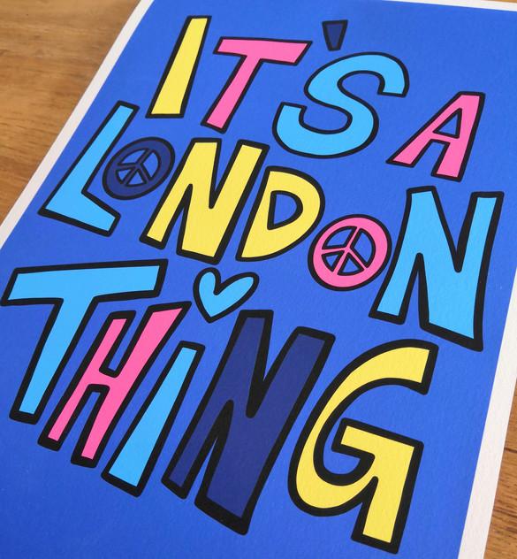 London Thing (Image 2).jpg