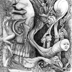 Lunacy of the Insomniacs