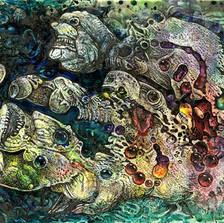 Reef of Dreams