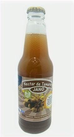 Nectar de tamarin