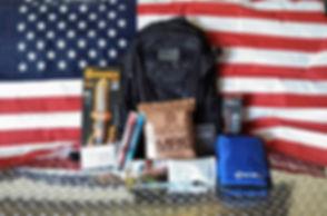 America Bag_edited.jpg