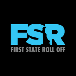 What Is First State Roll Off?