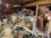 Delaware junk removal