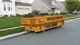 12-yard-dumpster-rental