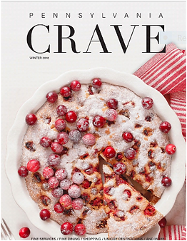Crave Magazine.PNG