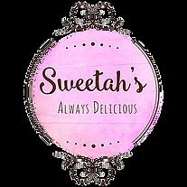 Sweetahs-Logo.png