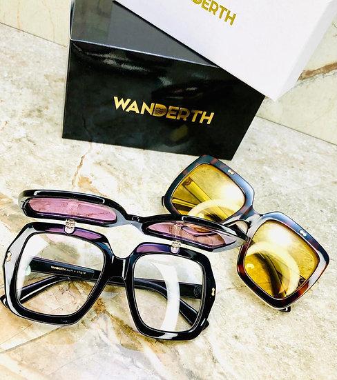 WAN036