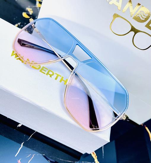 WANDERTH W8