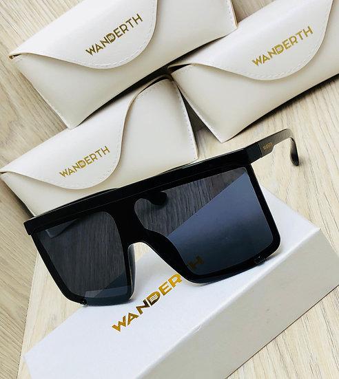 WAN008