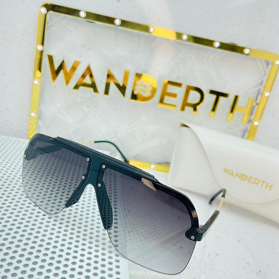 WANDERTH CR