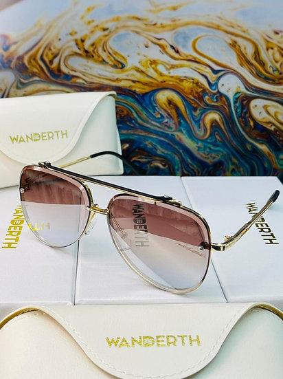 WANDERTH 5897