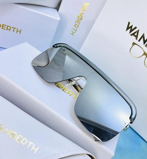 WANDERTH W10
