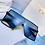 Thumbnail: ESCARLATA W12