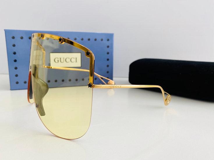 GU013