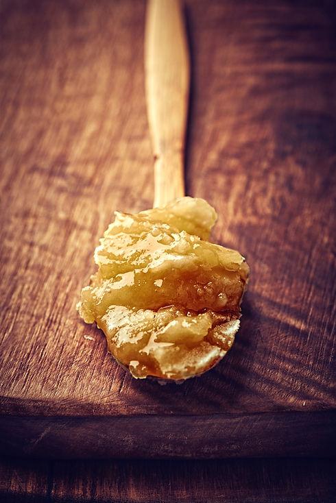 crystallized-honey.jpg