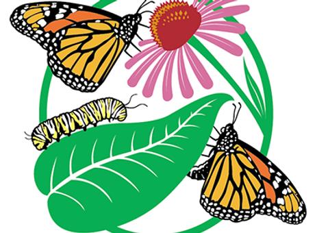 monarch_waystations_400.png