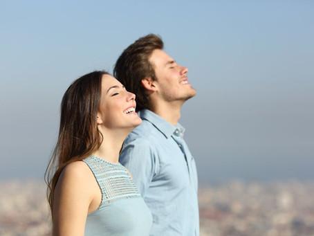 Cohérence cardiaque: gérer son stress et améliorer sa récupération