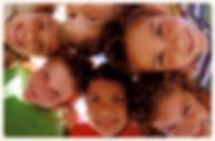 Happy Kids Huddle 2015-5-14-11:57:26