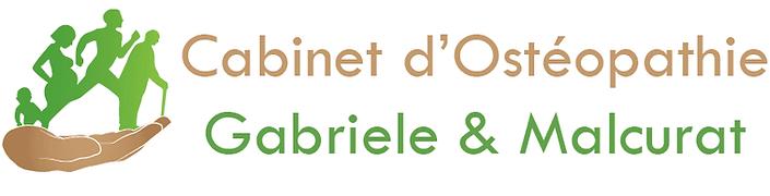 Cabinet ostéopathe Eva Gabriele Vincent Malcurat La Réunion Saint Pierre 97410