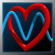 cohérence cardiaque Ostéopathe Vincent Malcurat