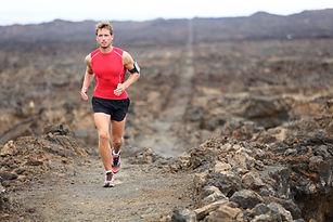 Web Format Trail-runner---running-man-tr
