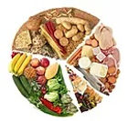 Cabinet Ostéopathe Zac Bank Saint Pierre La Réunion Malcurat alimentation conseils nutrition sport
