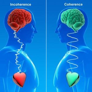 Cohérence cardiaque stress physilogie Ostéopathe Vincent Malcurat