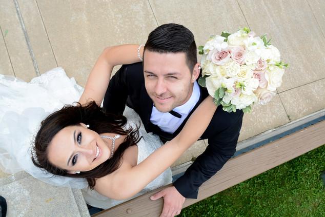 Wedding Photography & Photo Booth