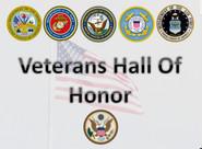 PowerPoint Presentation Norwalk Veteranss Memorial Comittee