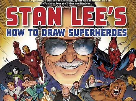 Stan Lee.jpg